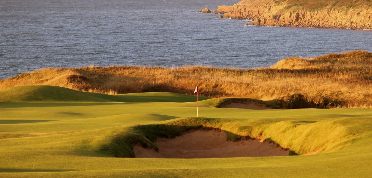 15_Cabot Cliffs_Bunker and Green-1-957893-edited