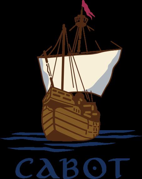 cabot-logo-tag.png