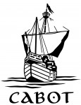CABOT-LINKS_LOGO_ONE-COLOR (2)