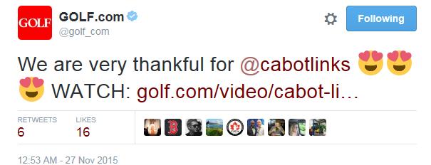 golf.com video