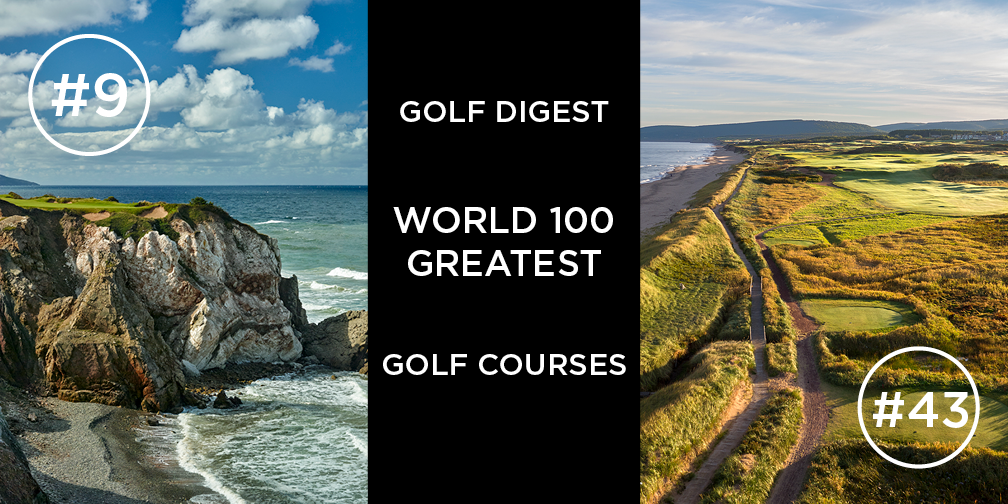 Golf Digest_World 100 Greatest_2