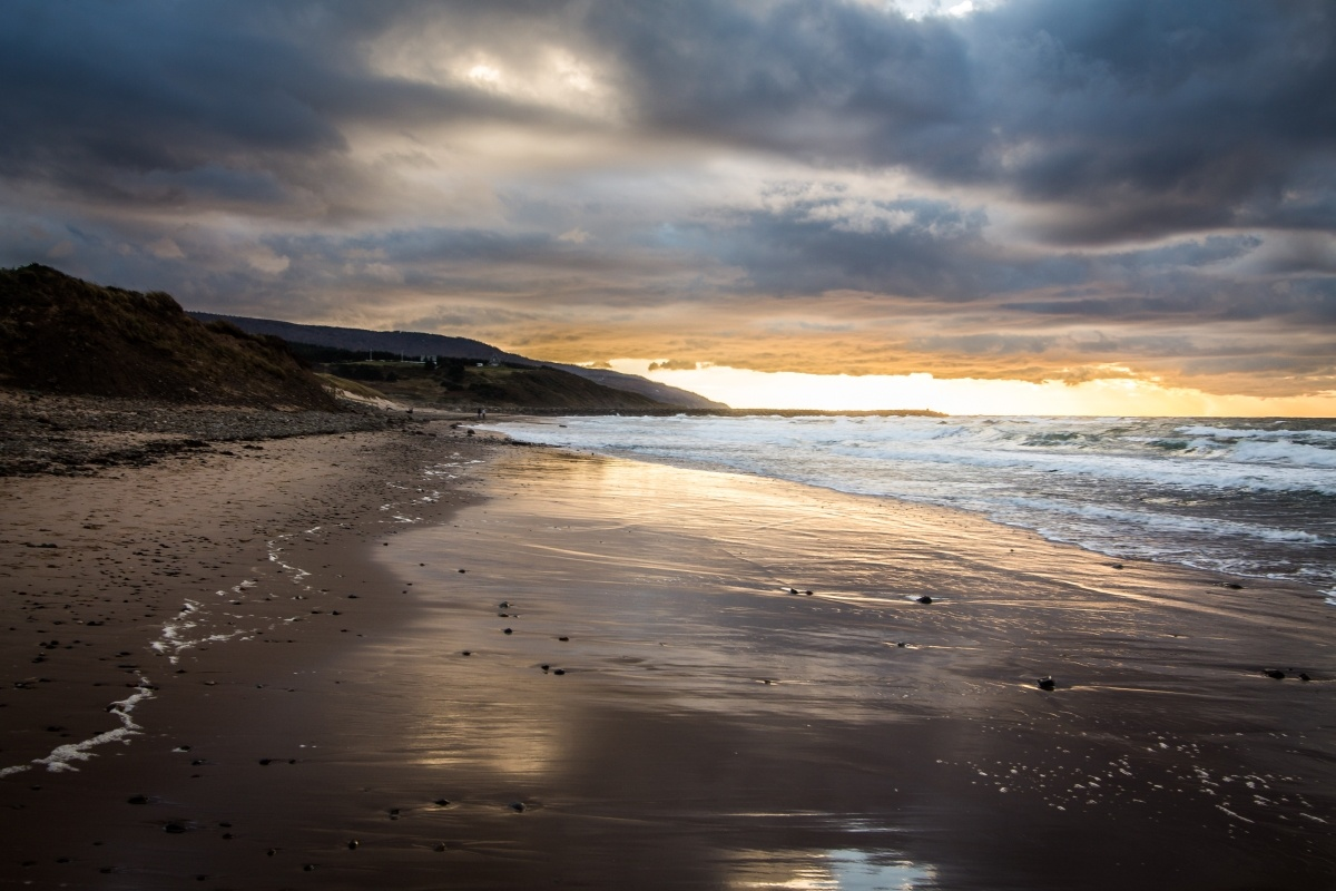 Optimized-Stephen Rankin_Inverness Beach_email