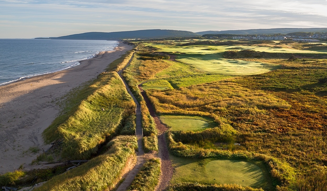 8th-Hole,-Cabot-Links_DJI_0830----112885-edited.jpg